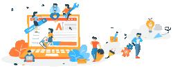 Je website maken met Wordpress en Divi